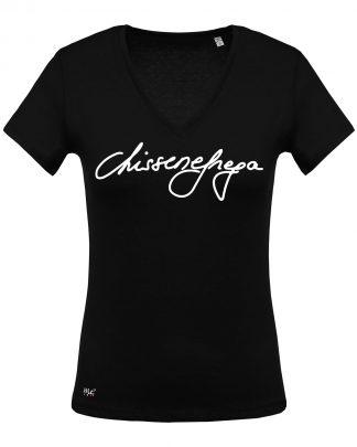 4993851ad77 Category  T-Shirts Women - Chissenefrega.shop